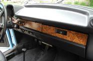 1979 Beetle Cabriolet 2000 miles, Original Paint!! View 17