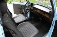 1979 Beetle Cabriolet 2000 miles, Original Paint!! View 16
