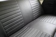 1979 Beetle Cabriolet 2000 miles, Original Paint!! View 21