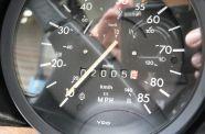 1979 Beetle Cabriolet 2000 miles, Original Paint!! View 19