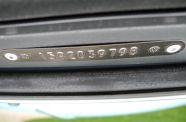 1979 Beetle Cabriolet 2000 miles, Original Paint!! View 36