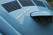 1979 Beetle Cabriolet 2000 miles, Original Paint!! View 27