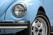 1979 Beetle Cabriolet 2000 miles, Original Paint!! View 28