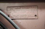1962 Olsmobile F-85 Survivor! View 29