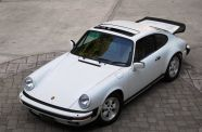 1985 Porsche 911 Carrera, Original Paint!! View 2
