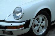 1985 Porsche 911 Carrera, Original Paint!! View 12