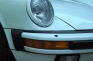 1985 Porsche 911 Carrera, Original Paint!! View 7