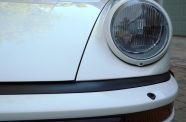 1985 Porsche 911 Carrera, Original Paint!! View 22