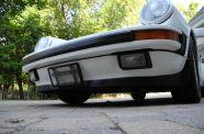 1985 Porsche 911 Carrera, Original Paint!! View 32
