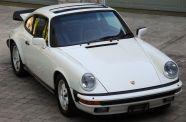 1985 Porsche 911 Carrera, Original Paint!! View 3