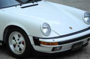 1985 Porsche 911 Carrera, Original Paint!! View 21