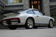 1985 Porsche 911 Carrera, Original Paint!! View 33