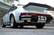 1985 Porsche 911 Carrera, Original Paint!! View 24