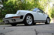 1985 Porsche 911 Carrera, Original Paint!! View 10