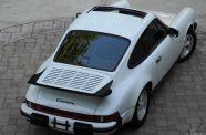 1985 Porsche 911 Carrera, Original Paint!! View 4