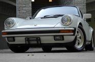 1985 Porsche 911 Carrera, Original Paint!! View 1