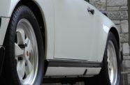 1985 Porsche 911 Carrera, Original Paint!! View 5
