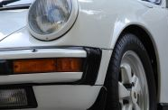 1985 Porsche 911 Carrera, Original Paint!! View 8