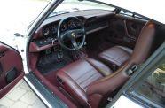 1985 Porsche 911 Carrera, Original Paint!! View 14