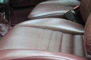 1985 Porsche 911 Carrera, Original Paint!! View 17