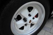 1985 Porsche 911 Carrera, Original Paint!! View 41