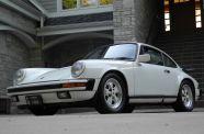 1985 Porsche 911 Carrera, Original Paint!! View 34