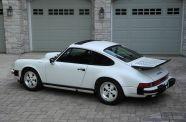 1985 Porsche 911 Carrera, Original Paint!! View 11