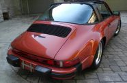 1983 Porsche 911 SC Targa, Original paint! View 12