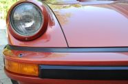 1983 Porsche 911 SC Targa, Original paint! View 10