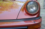 1983 Porsche 911 SC Targa, Original paint! View 11