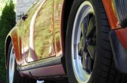 1983 Porsche 911 SC Targa, Original paint! View 19