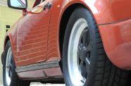 1983 Porsche 911 SC Targa, Original paint! View 5