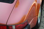 1983 Porsche 911 SC Targa, Original paint! View 21