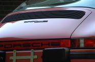 1983 Porsche 911 SC Targa, Original paint! View 3