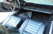 1983 Porsche 911 SC Targa, Original paint! View 25