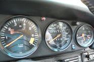 1983 Porsche 911 SC Targa, Original paint! View 28