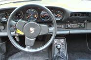 1983 Porsche 911 SC Targa, Original paint! View 29