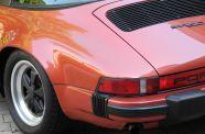 1983 Porsche 911 SC Targa, Original paint! View 34