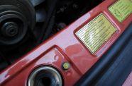 1983 Porsche 911 SC Targa, Original paint! View 36