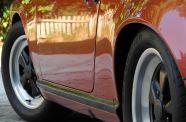1983 Porsche 911 SC Targa, Original paint! View 37