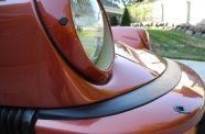 1983 Porsche 911 SC Targa, Original paint! View 45