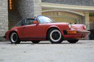 1983 Porsche 911 SC Targa, Original paint! View 1