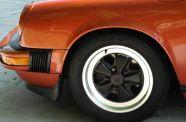 1983 Porsche 911 SC Targa, Original paint! View 55