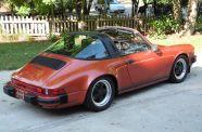 1983 Porsche 911 SC Targa, Original paint! View 53