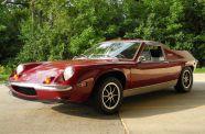 1974 Lotus Europa TC Original Survivor! View 2