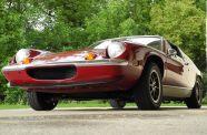 1974 Lotus Europa TC Original Survivor! View 6