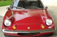 1974 Lotus Europa TC Original Survivor! View 7