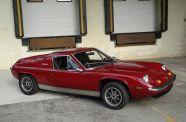1974 Lotus Europa TC Original Survivor! View 5