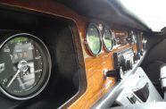 1974 Lotus Europa TC Original Survivor! View 13