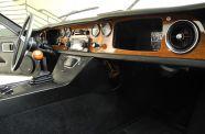 1974 Lotus Europa TC Original Survivor! View 14